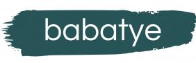 babatye.com